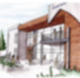 Andrew Curran Halifax Fairview Community Hub Centre