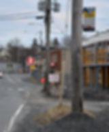 DVR bus stop mound of dirt-resized 4mp.J