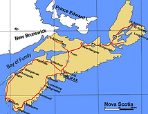 512px-Nova_Scotia_base_map.png