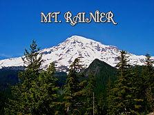 Mtrainier1.jpg