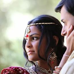 Global bridal makeup.png