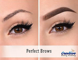5 Perfect Brows_New.jpg