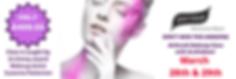 Airbrush Makeup Class 2!.png