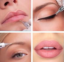 CBA permanent makeup.png
