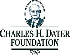 CHDF-logo-439.jpg