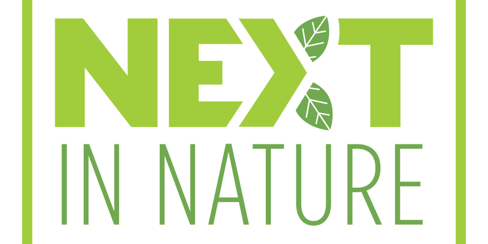 Next in Nature Youth Conservation Summit