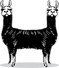 Palindromicals logo