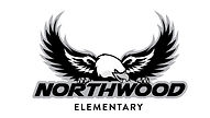 Northwood-Elementary-Logo-BW.jpg