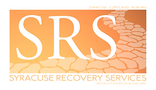 SRS LOGO FINAL CLEAR BACKGROUND.png