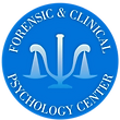 Forensic & Clinical Psychology Center Logo
