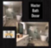 web 4.jpg