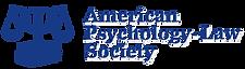 American Psychology-Law Society Logo