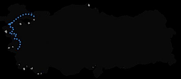 anzac-tour
