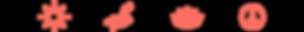 Untitled-1Artboard-1.png