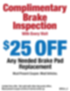 Brake service coupon.png