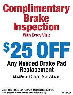 Brake service coupon.png