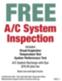 AC Inspection.png
