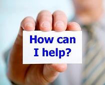 How-can-i-help.jpg