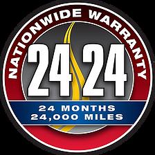 Warranty.webp