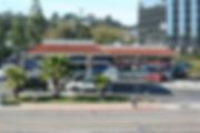 Hazard Center Auto Mart