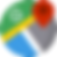 Google icon new.png