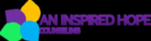 AIH Logo.png