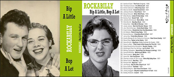 ROCKABILLY-06b(BOITIER)b.jpg