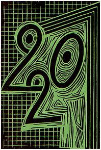 2021(vert).jpg