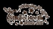 SNDA_Logo_10th_Black.png