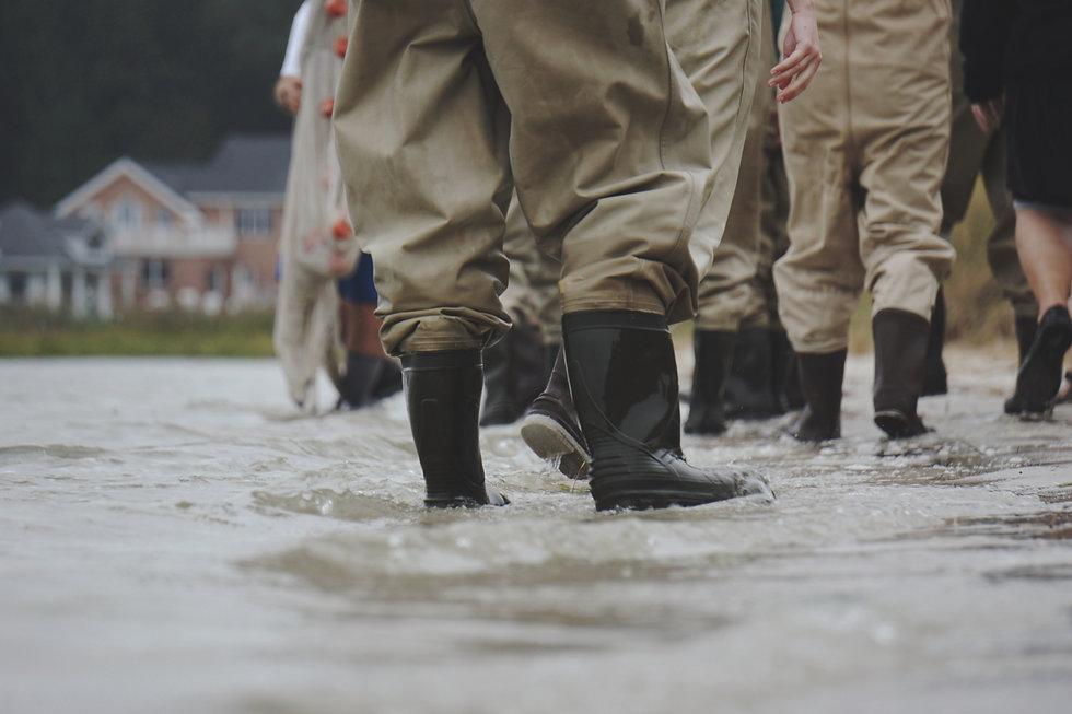 floodingboots.jpg