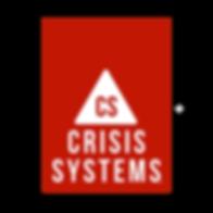 CrisisSystemsLogo.png