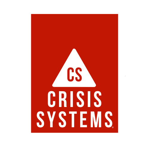 CrisisSystemsLogo.png