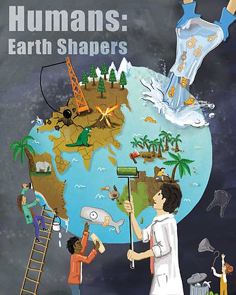 Malou-Zuidema---Humans-Earth-Shapers---P