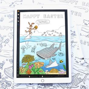 Easter - iPad.jpg
