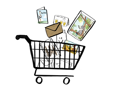 Shopping Card website.png