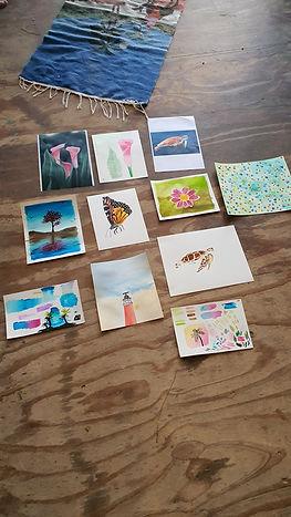 Watercolour Workshop 20200730_213855.jpg