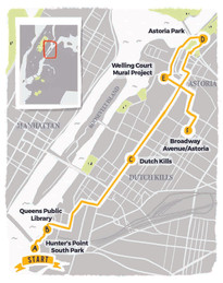 Illustrated Map for New York City - The Bronxeraries - 9.jpg