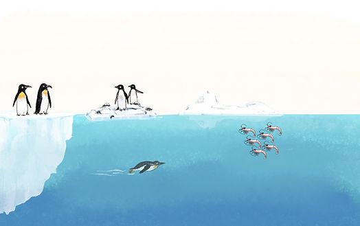Lavy Penguin figure V2.jpg