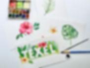 Summer Workshop Watercolour - 1 (1).jpg