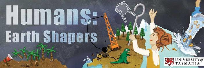 Earthshapers-Banner-HR---New-1.jpg
