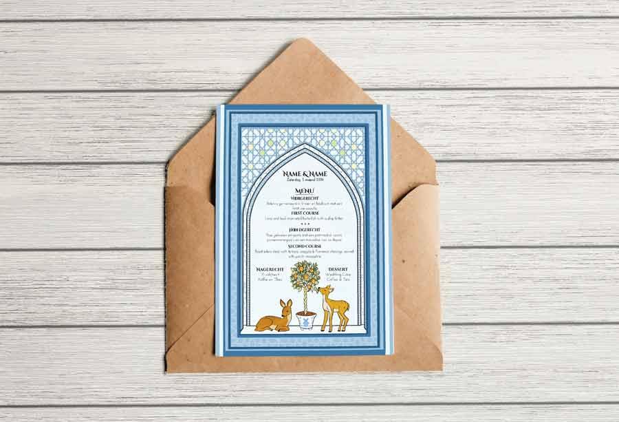 Hava-wedding-invitation---Free_mock_01.2