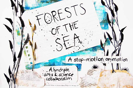 Forests-of-the-Sea---Title-Page2.jpg