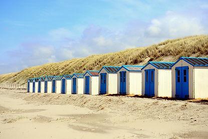 Texel workshops - Strandhuisjes.jpg