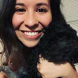 Sophia_Diaz.JPG