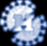 corona_logo.png