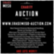 auction instapng.png