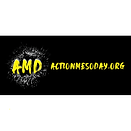 actionmesoday.org