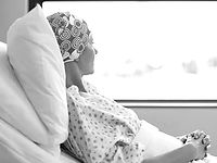 mesothelioma rates in women females erase meso