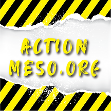 actionmesologos2020png-06.png