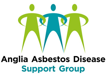 Anglia Asbestos Disease Support Group